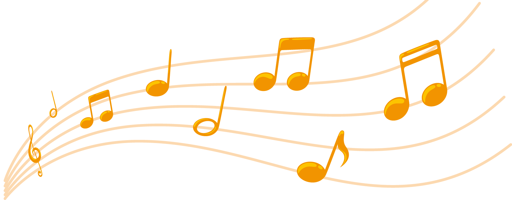 Png Hd Musical Notes Symbols Transparent Hd Musical Notes: Index Of /wp-content/uploads/2010/08